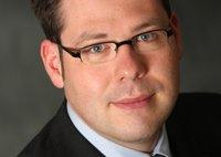 Mathias Staudt - Principal Real Estate Europe