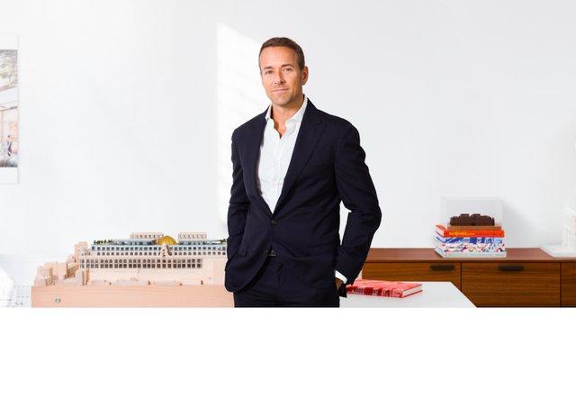 Markus Meijer