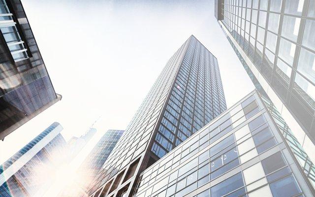 Bergson Real Estate Capital