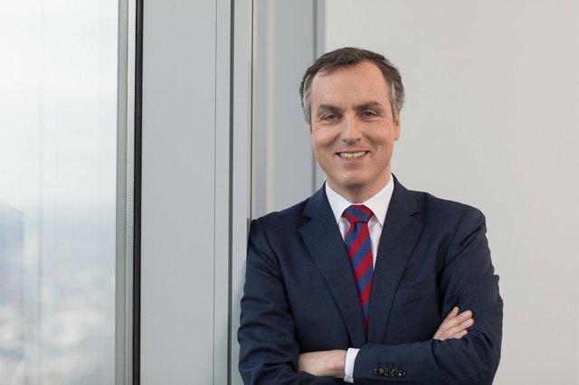 Dr. Jan Peter Annecke