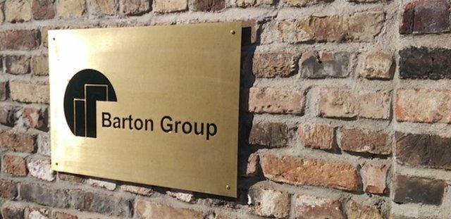 Barton Group