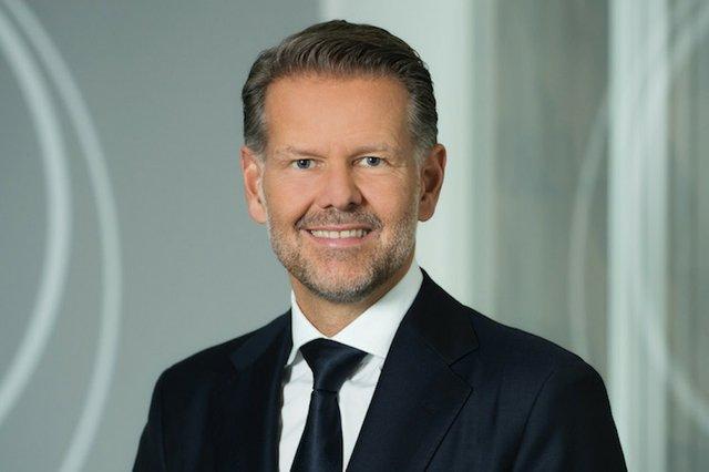 Thomas Landschreiber
