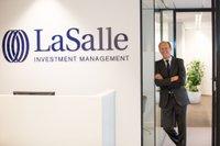Lasalle-investment-management star series eu csgo betting