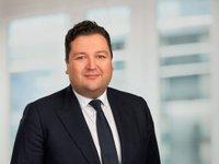 Lahcen Knapp, CEO of Empira Group
