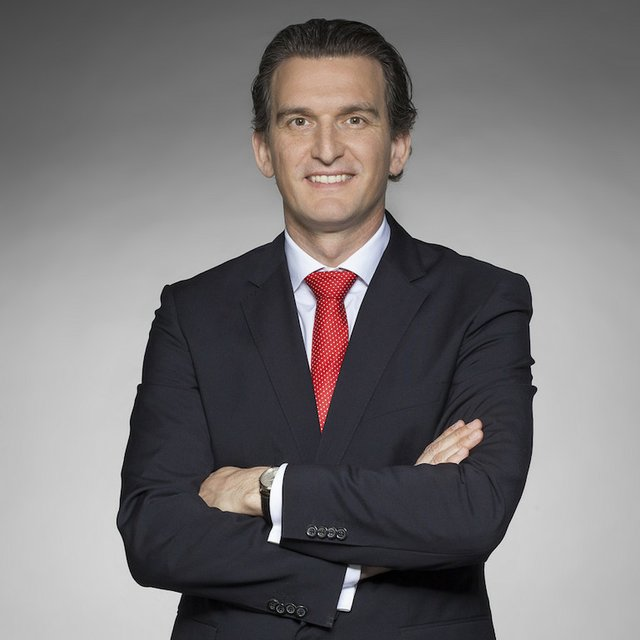 Prof. Dr. Steffen Sebastian