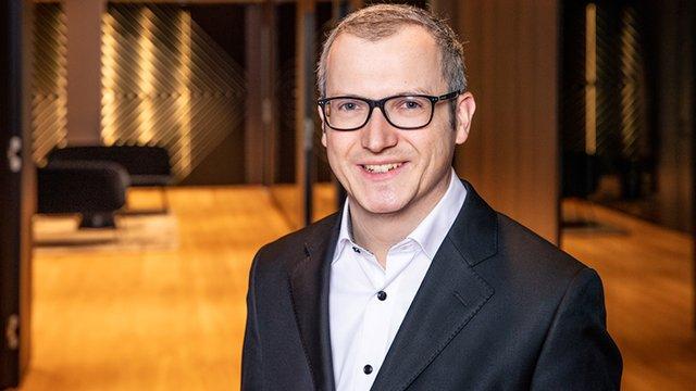 Manuel Köppel