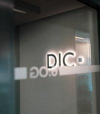 DIC Asset AG