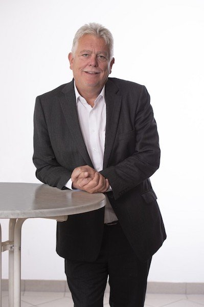 Kurt Rusam
