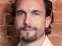Prof. Dr. Cai-Nicolas Ziegler - Immowelt Group