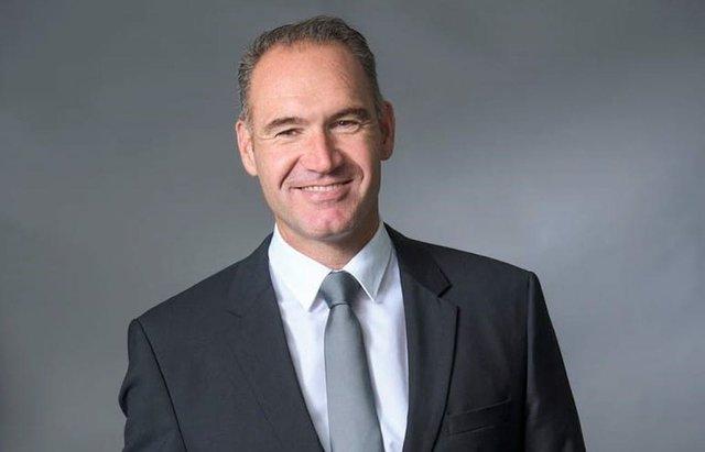 Jens Nagel, Hemsö