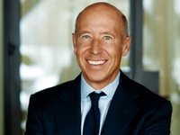 Barry Sternlicht - Starwood Capital Group