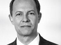 Boris Schran - Peakside Capital Advisors