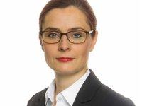 Anke Herz - JLL