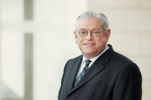 Andreas Quint
