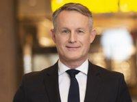 Olaf Borkers - Deutsche EuroShop AG