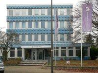 German Property Group - Langenhagen