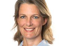 Caroline Oelmann - Heimstaden Germany
