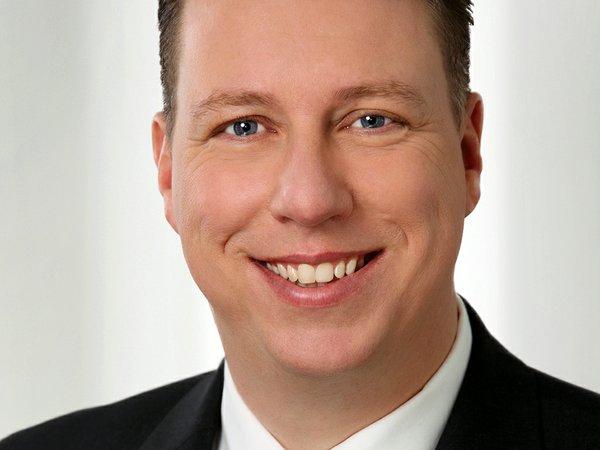 Guido Gerstner - Prime Capital