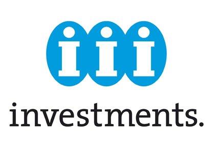 Logo iii-Investment