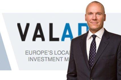 Andreas Hardt, Valad
