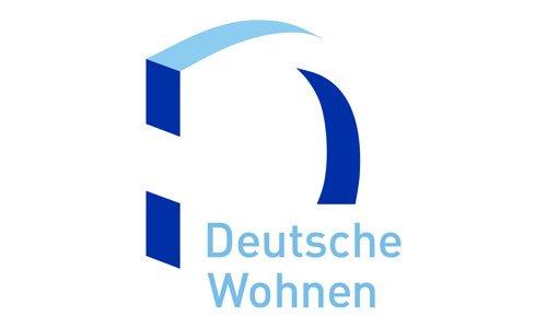 Deutsche Wohnen AG