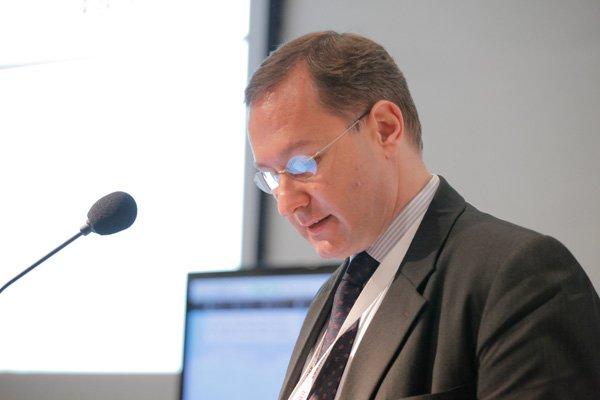 Michael Montebaur