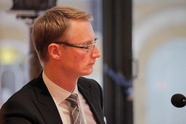 Stefan Boehme