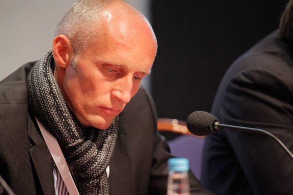 Martin Belik