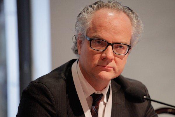 Dr. Matthias Grund