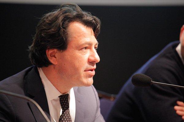 Dr. Geza Toth-Feher