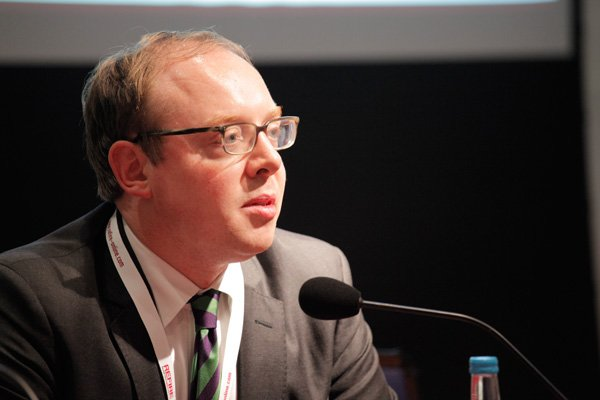 Dr. Clemens Trautmann