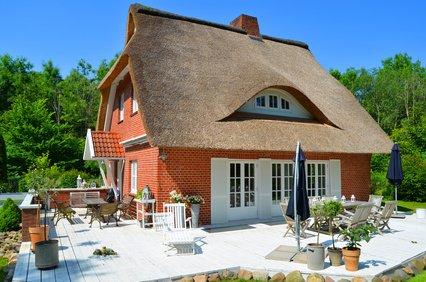 Denmark property