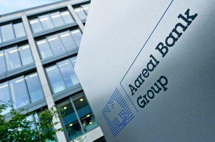Aareal Bank in Wiesbaden