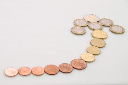 Kapitalsteigerung