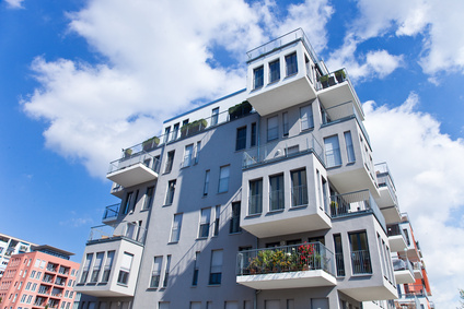 Demographia International Housing Affordability Survey: 2019