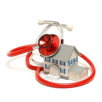 Healthcare Properties