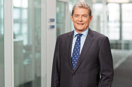 Olivier Piani - Allianz Real Estate