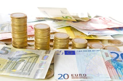 Investment Europe