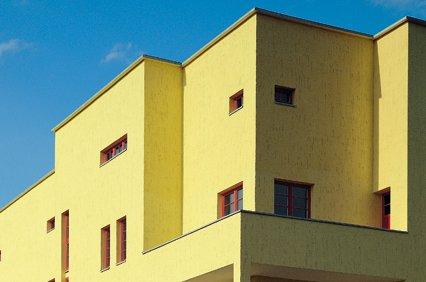 Apartment by Gagfah