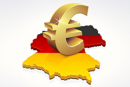 Germany Euro