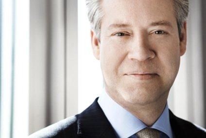 Matthias Wargers - EAA