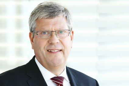Andreas Pohl - Deutsche Hypo
