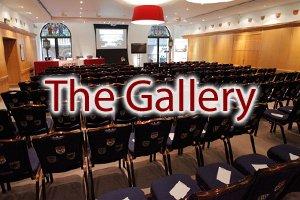 REFCON Gallery