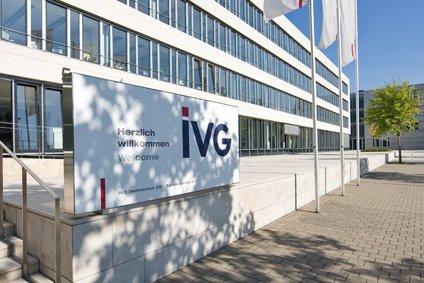 IVG Immobilien AG