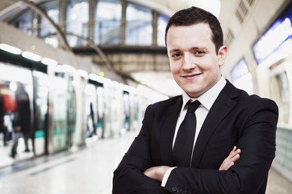Ludovic Subran - Euler Hermes